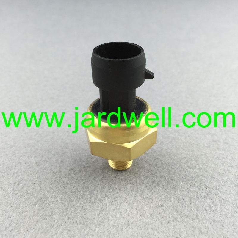 alternative parts  PN#23451859 IR pressure sensor alternative energy resources