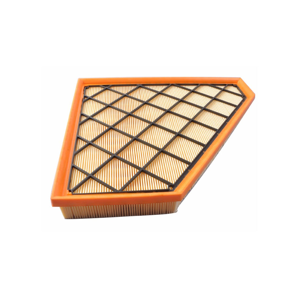 Auto Replacement Parts Generous A3178c Engine Air Filter Air Filter For Engine Car Engine Air Filter High Quality Fits Multiple Models 20857930 Car Parts Punctual Timing