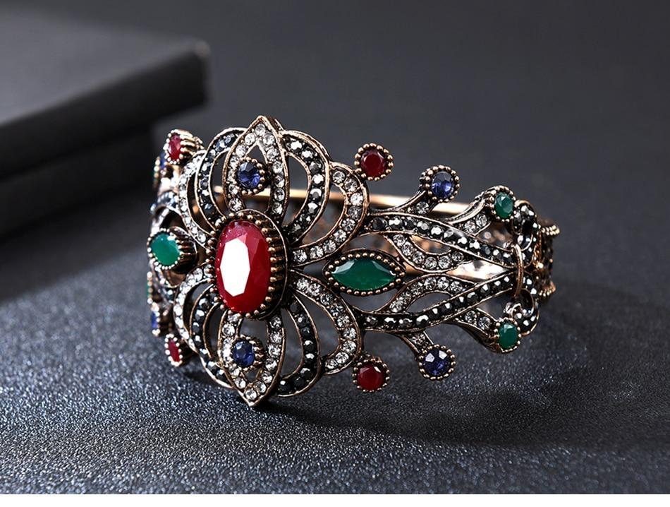 vintage-ruby-cuff-bangle-wide_02