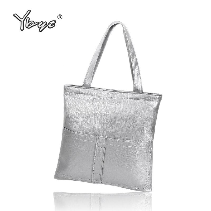 new vintage medium candy color handbags high quality ladies shopping purses famous women clutch designer shoulder messenger bags