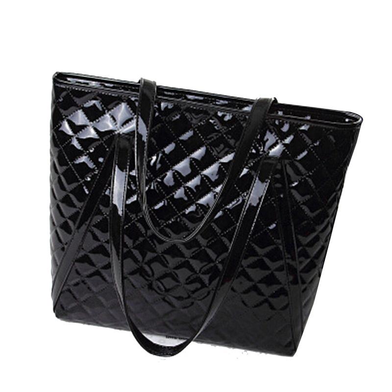 PROMOTION new 2017 famous Designed bags handbags women clutch Pew leather shoulder tote purse bags women bag  C40-395