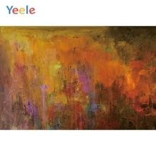 Yeele Photocall Graffiti Wall Grunge Retro Style Photography Backdrops Personalized Photographic Backgrounds For Photo Studio