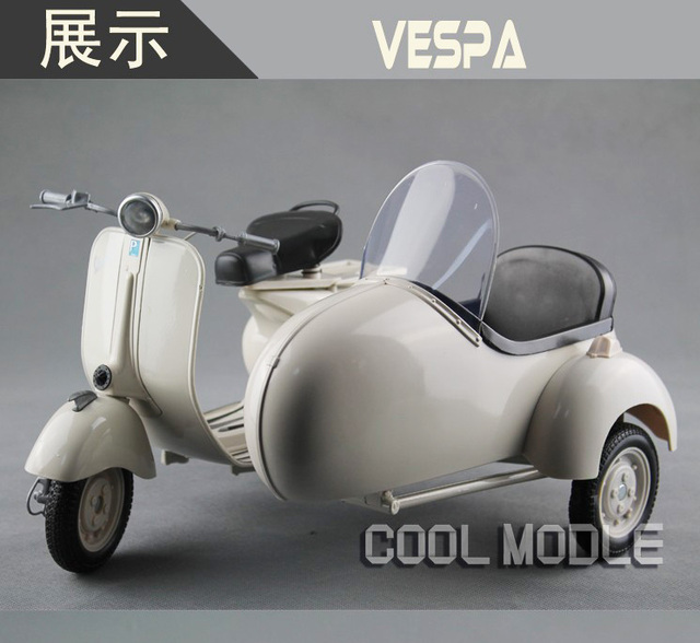 vespa 150 user manual