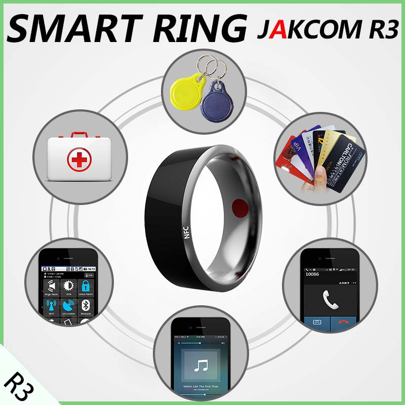 Jakcom Smart Ring R3 Hot Sale In Blood Pressure As Cuff With Stethoscope Blood Group Germany