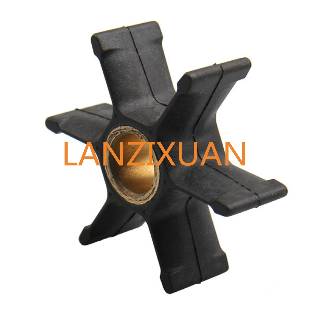 US $19 5 |Water Pump Impeller for Johnson Evinrude OMC 389642 777212  ,Sierra18 3043 CEF500305-in Boat Engine from Automobiles & Motorcycles on