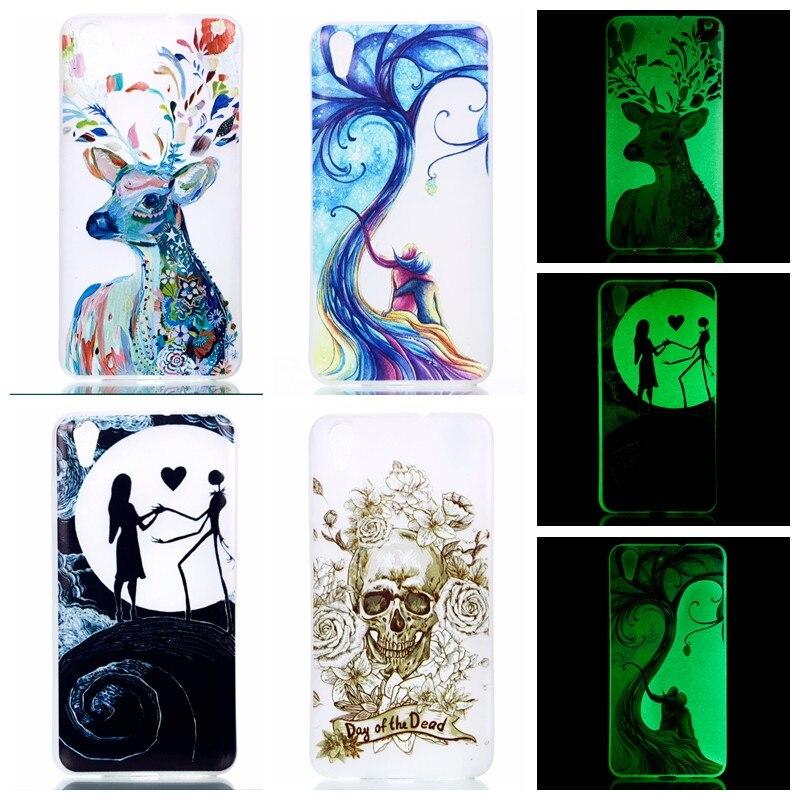 TPU Phone Back Cover For Huawei Y6ii Y6 ii 2 CAM L03 L21 L23 Silicone Case For Huawei Y 6ii Y62 CAM-L03 CAM-L21 CAM-L23 Coque
