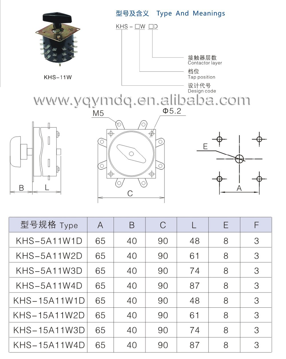 small resolution of more welding machine switch