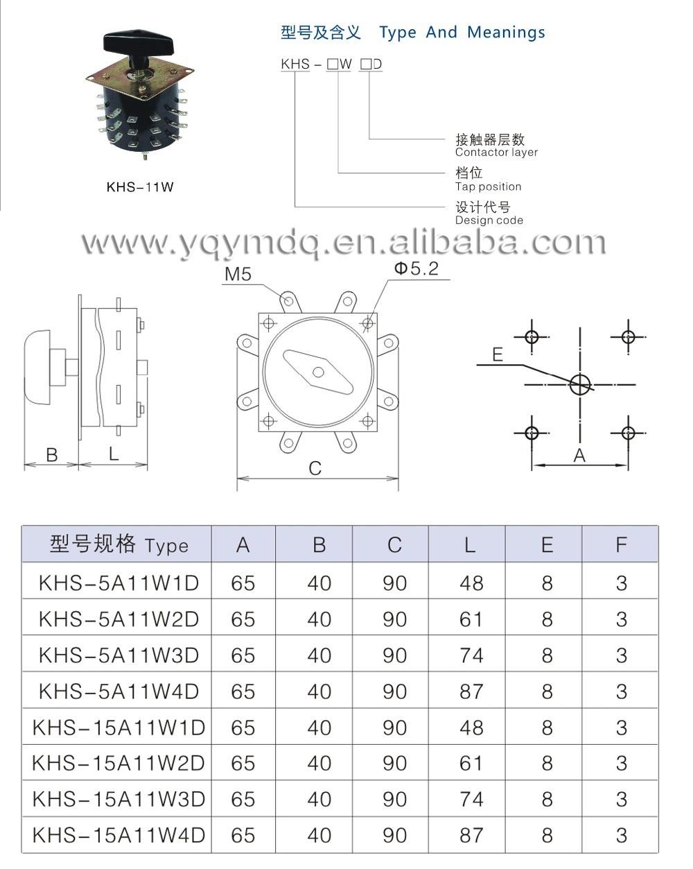 more welding machine switch  [ 1000 x 1253 Pixel ]