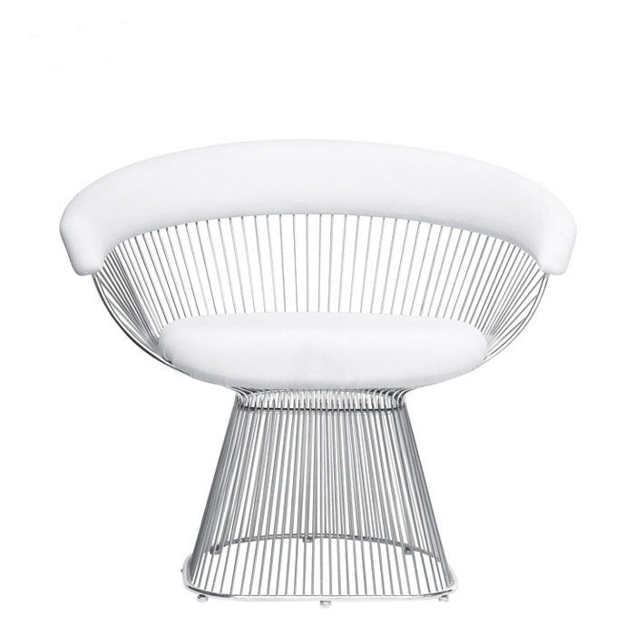Free Shipping For Platner Lounge Chair In Living Room Chairs From Furniture  On Aliexpress.com | Alibaba Group