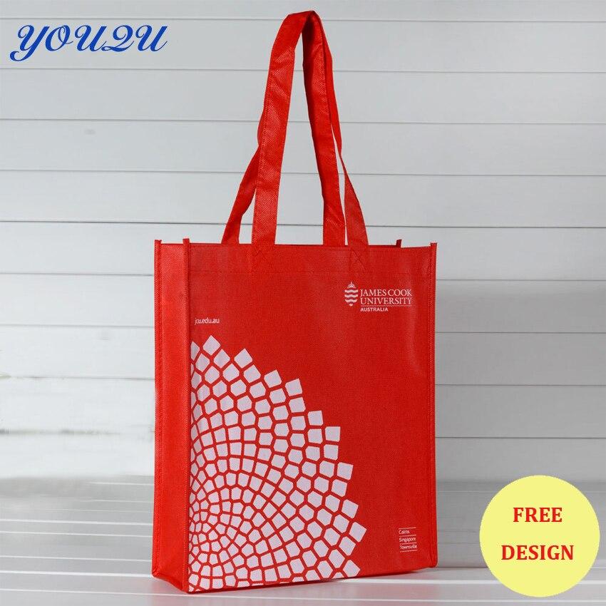 Нетканая сумка для одежды, Нетканая сумка для фруктов, Нетканая подарочная сумка