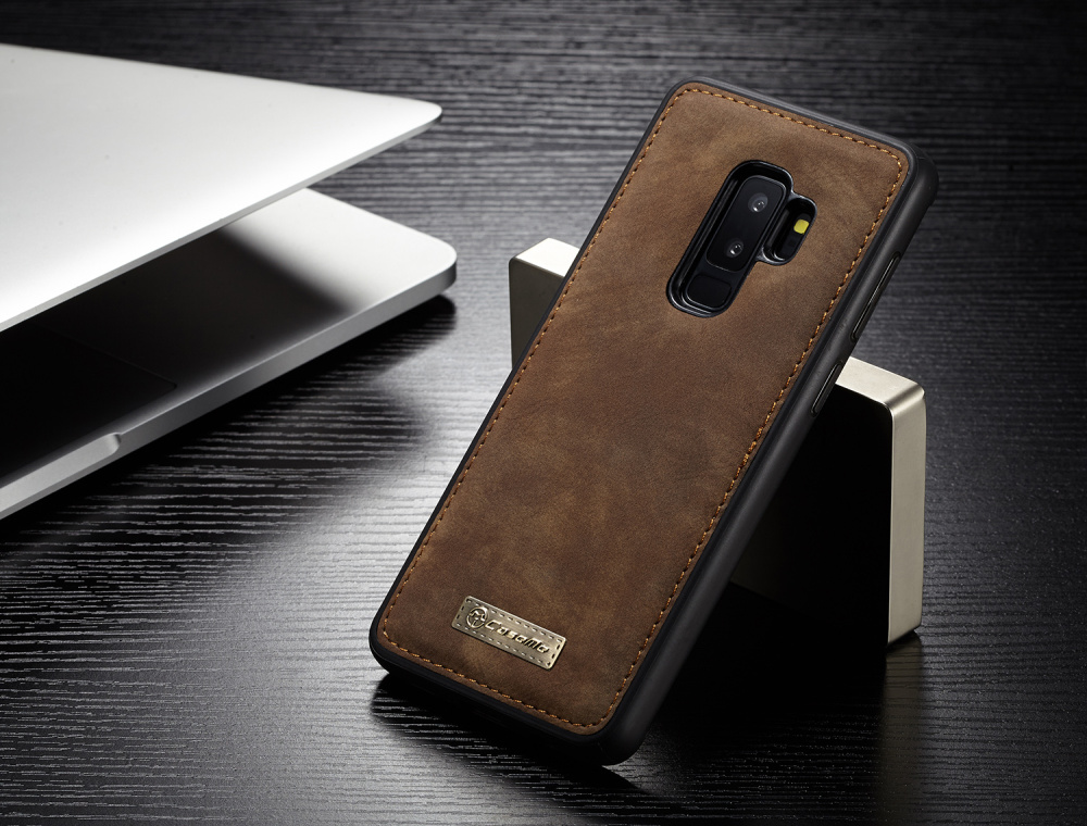 For Samsung Galaxy S9 S9 Plus Case (15)