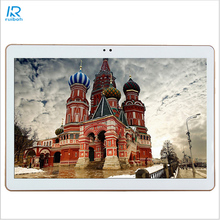 1 01 inch Tablet PC 4G Lte The Octa Core 4G RAM 32GB ROM Dual SIM