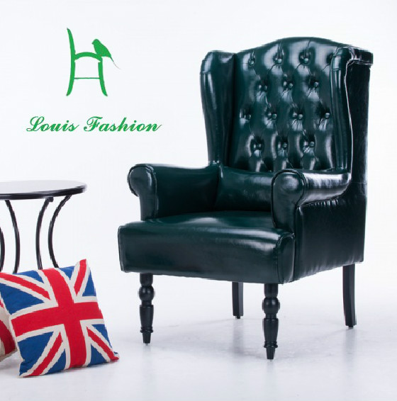 Compare Prices on Apartment Chairs- Online Shopping/Buy Low Price ...