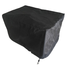 Outdoor Patio Furniture Set Cover Waterproof Garden Table Protective Cover Dustproof Table