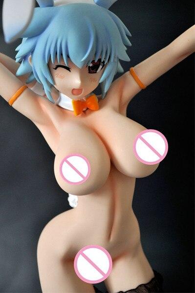 seks women torkiye free purn