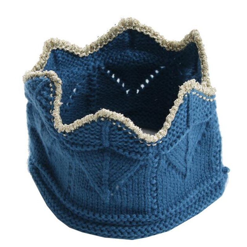 baby girl hat (9)