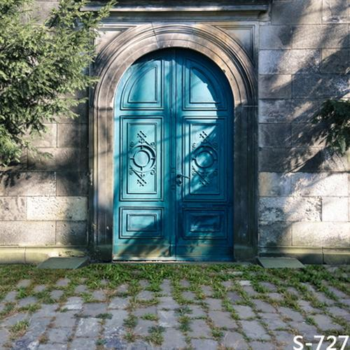 1.25(W)x1.5(H)m Solid Color Photography Backdrops Attractive Stone Door Background Fashion Portable Vinyl Backdrops Prop4x5ft-in Background from Consumer ... & 1.25(W)x1.5(H)m Solid Color Photography Backdrops Attractive Stone ...