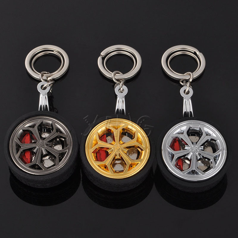 2018 audi key fob cover. modren key fashion metal car keychain keyring key ring for bmw audi vw honda bbs wheel  hub rim inside 2018 audi key fob cover