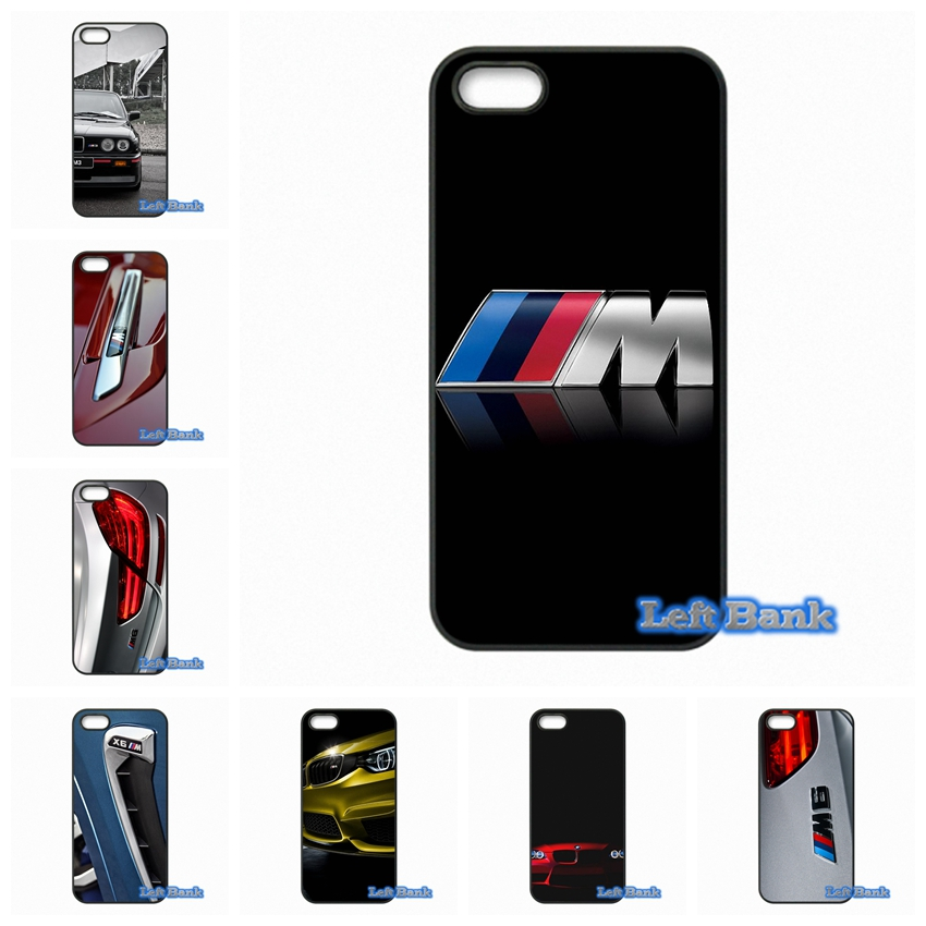 For Apple iPhone 4 4S 5 5C SE 6 6S 7 Plus 4 7 5 5