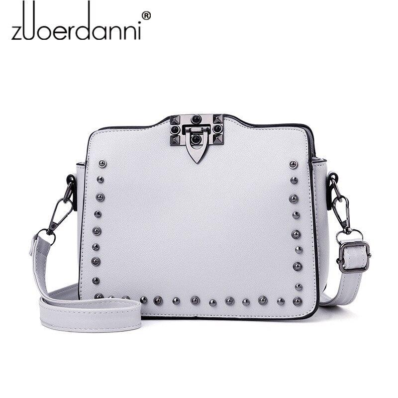 Women crossbody bags for women 2018 belt Strap Wome Female Shoulder Bag handbag zipper Crossbody Bag woman wallets and handbags