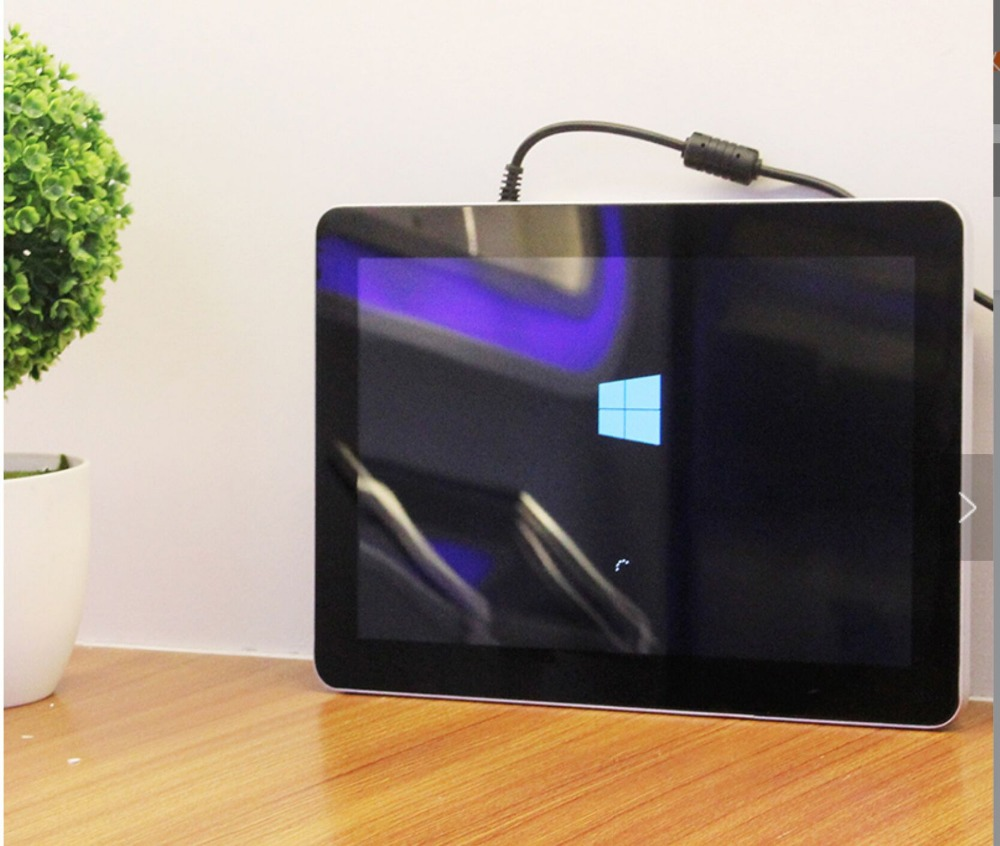 13.3 Inch All-in-one Computer,tablet Pc ,computer