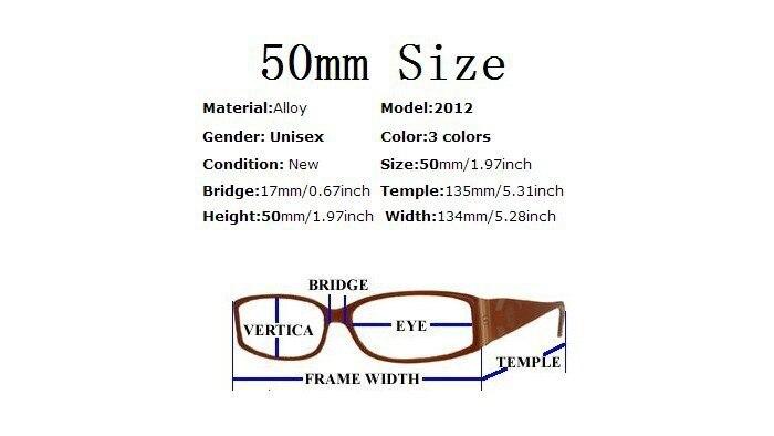 df0e1572a4 Antique   Vintage Round Gold Silver Gray Wire Rim Glasses Rx ...
