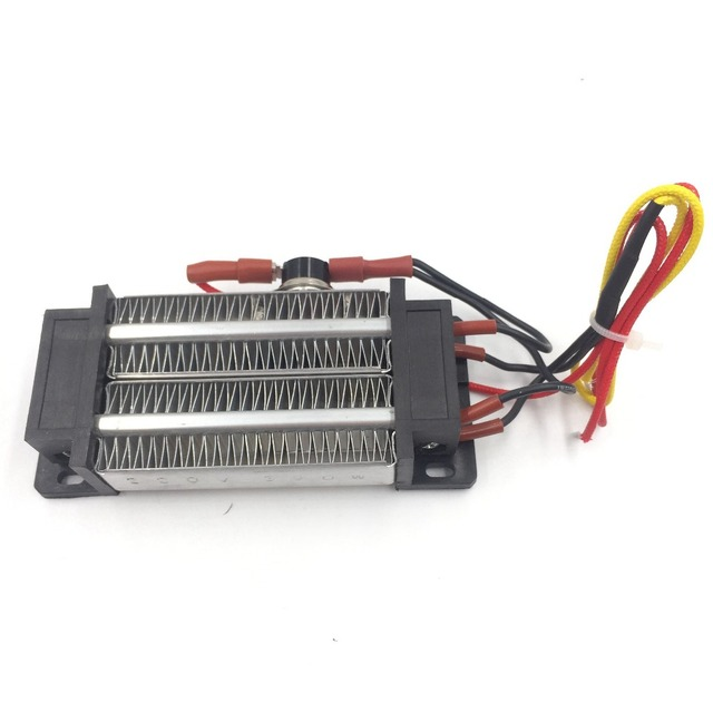 Outstanding 24V 110V Wiring Wiring Diagram Wiring Cloud Nuvitbieswglorg