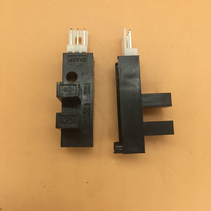 HR&LC switch2