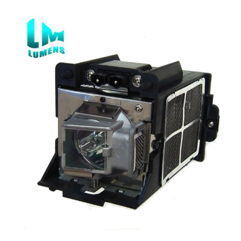 все цены на Compatible Lamp with Housing 280W R9832749 / R9832747 for BARCO Projector RLM W6 with High Quality Bulb онлайн