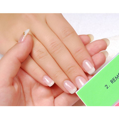 1pcs 4 Way Nail Art Buffing Block Sanding Files Remove Ridges Smooth Shine In Buffers From Beauty Health On Aliexpress