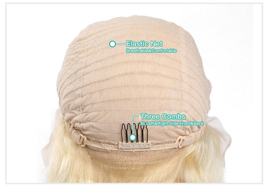 blonde wig (3)