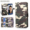 BOGVED Original Camouflage Phone Case For Huawei Honor 8 Silicone Cover For Huawei Honor 8 Lite