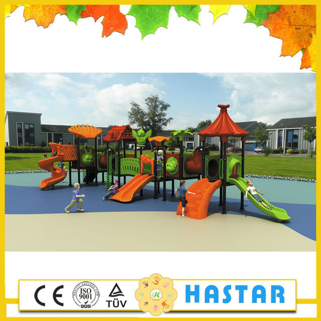 Has k02901 exterior China de juegos para nios juegos infantiles de