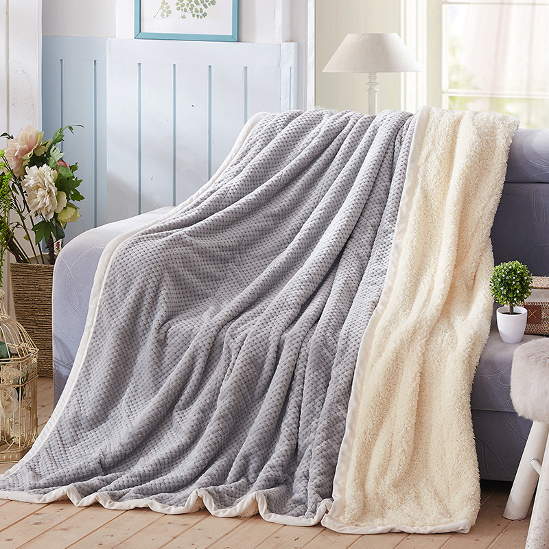 Online buy wholesale airplane bed sheets from china for Cover furniture with sheets