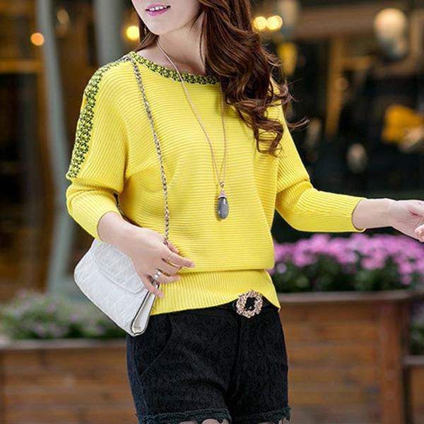 WZM697 womens sweaters (7)