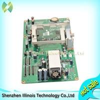 for Epson 7800 Main Board printer parts