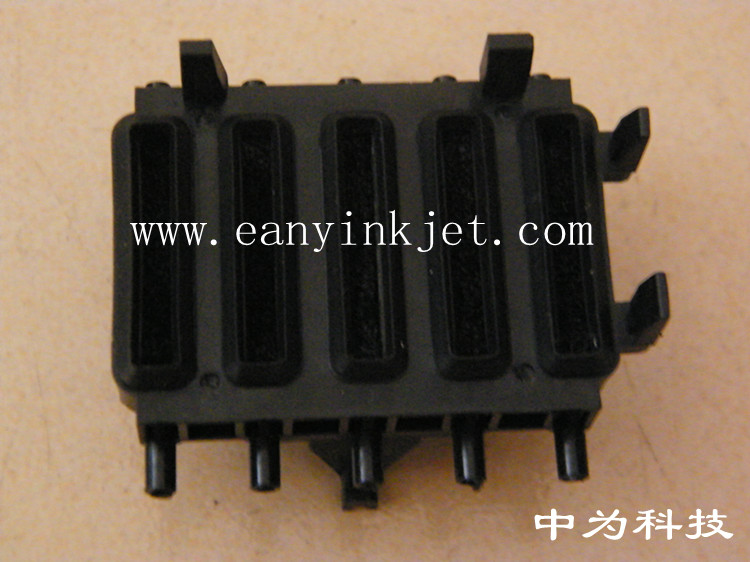 Best Quality for Ep 7700/7710/9700/9710 Cap Station 7890/9890/7908/9908 Cap Top for Ep 7900/9900/7910/9910 Capping Station ep son printer paper take up reel system for stylus pro 9700 7700 7710 9710 7900 9900 7910 9910 printer