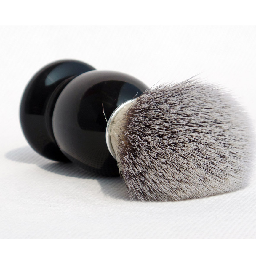 shaving brush (2)