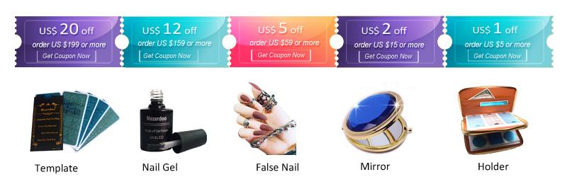 24 шт накладные ногти полное покрытие короткий круглый пресс
