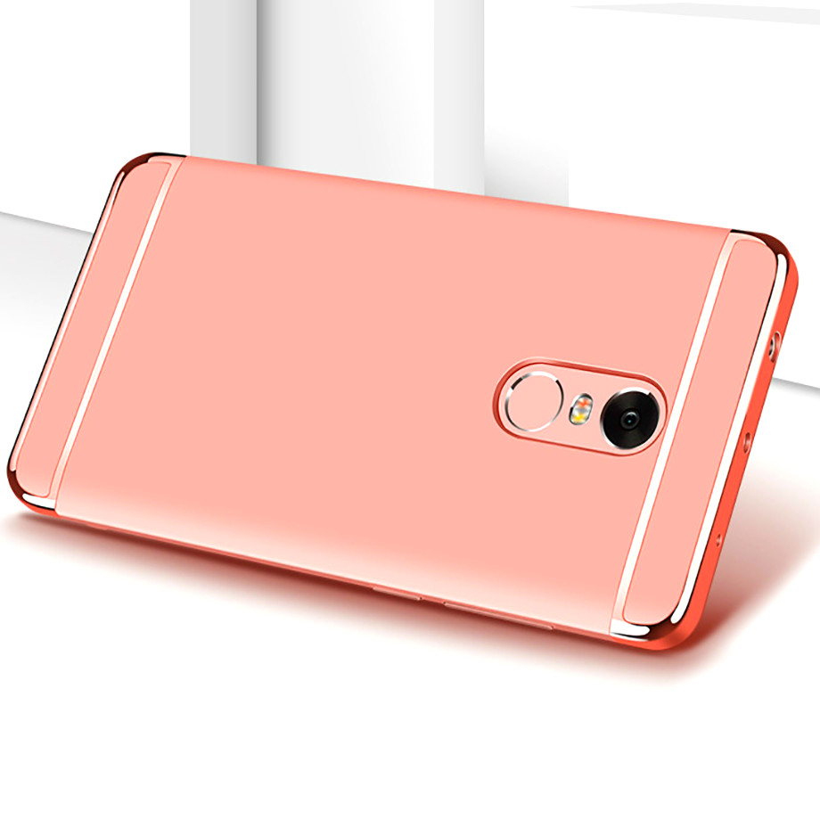 icoque for xiaomi redmi note 4x case xiami note4x case