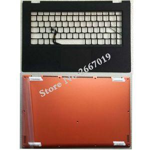 Чехол для Lenovo, чехол для Ideapad Yoga 2 Pro 13 13 дюймов, чехол для palmest AP0S900020, Нижняя крышка для ноутбука, Сменный Чехол AM0S9000200