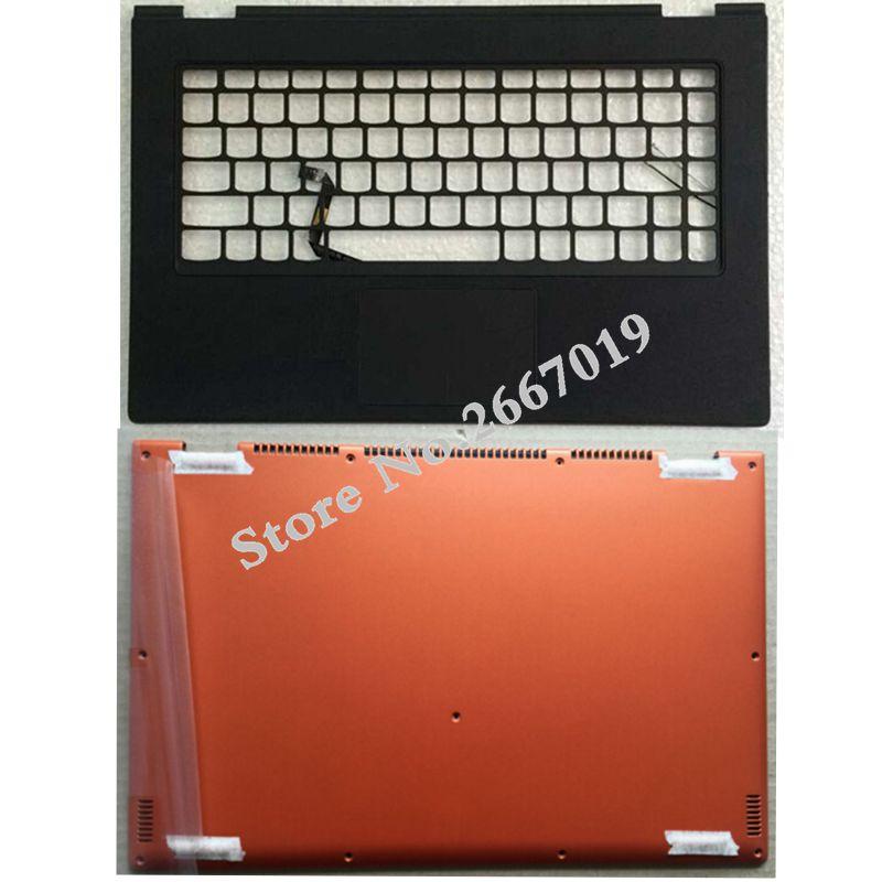 Case Cover FOR Lenovo FOR Ideapad Yoga 2 Pro 13 13