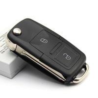 Geely FC, Wzroku, remont Samochodu zdalnego klucza