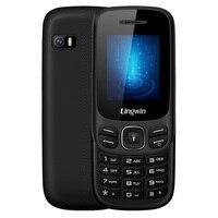 Lingwin N1 Original Quad Band Unlock Phone Flashlight Camera Bluetooth V2 1 1 77Inch Calendar Sound