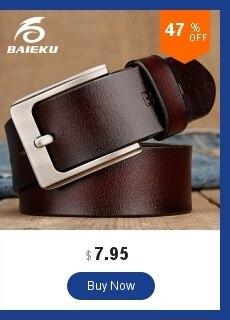 b0ea9391f63 Vraie peau de vache de ceinture hommes de haute qualité boucle Ardillon  ceintures pour hommes et femmes loisirs ceinture jeunes hommes ceintures  cummerbunds ...