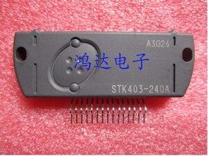 Image 3 - STK433 040  STK432 090  STK403 240A   STK443 530  STK442 730  STK442 530