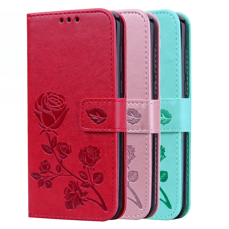 Huawei <font><b>Honor</b></font> 8a 8x 8c 8s 7x 7s 7a 7c Pro Cover <font><b>Flip</b></font> Leather Wallet <font><b>Cases</b></font> On The honer xonor 6 <font><b>7</b></font> 8 X S A 9 10 <font><b>lite</b></font> Phone Bag <font><b>Case</b></font> image