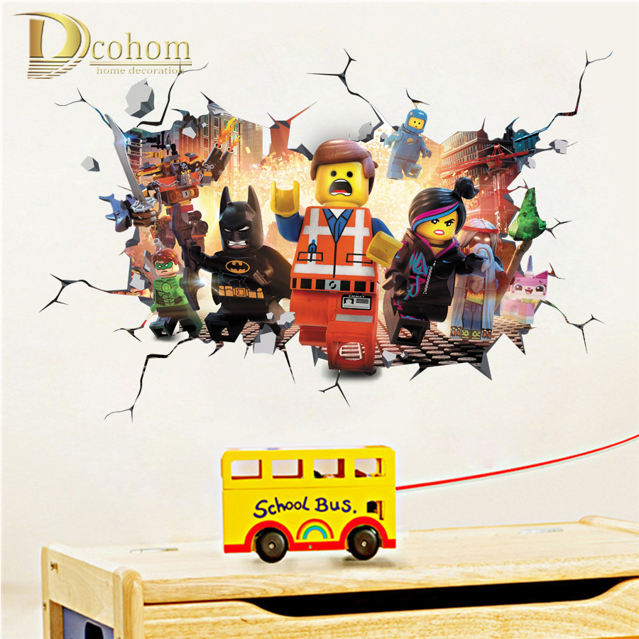 Lego Furniture Compare Prices On Lego Furniture Online Shopping Buy Low Price