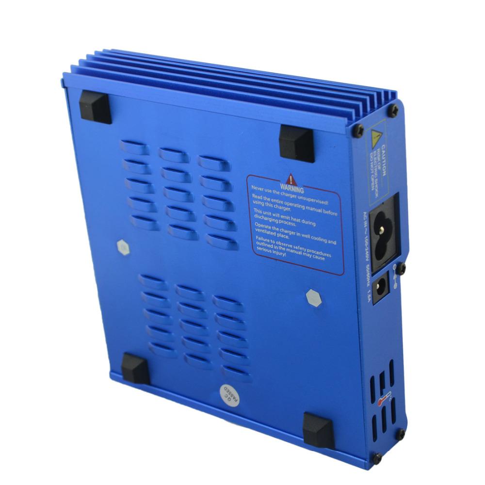 imax-B6AC-80W-07