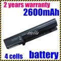 Reemplazo de batería para portátil dell vostro 3300 3300n 3350 jigu v3300 v3350 grnx5 nf52t p09s p09s001 v9tyf xxdg0